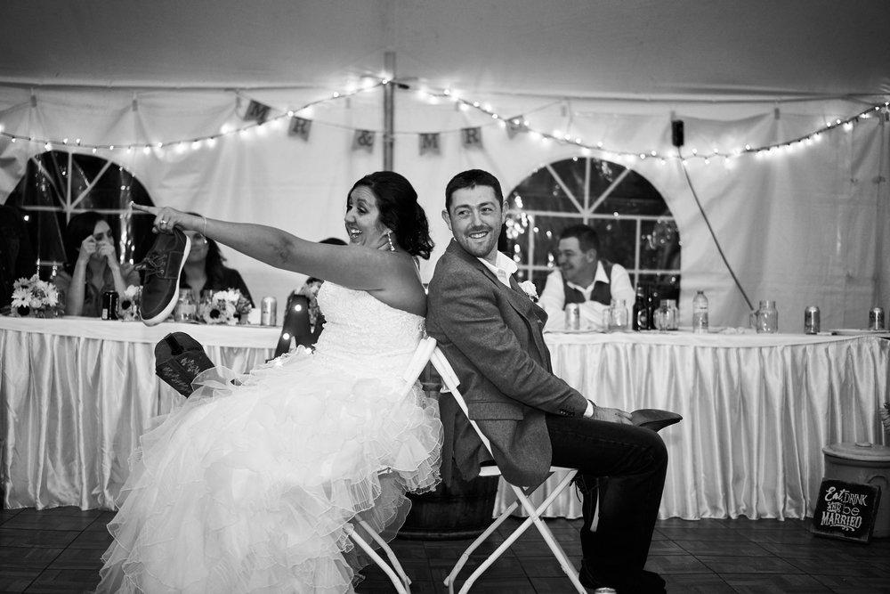 Melissa & Jamie's Wedding 700.jpg