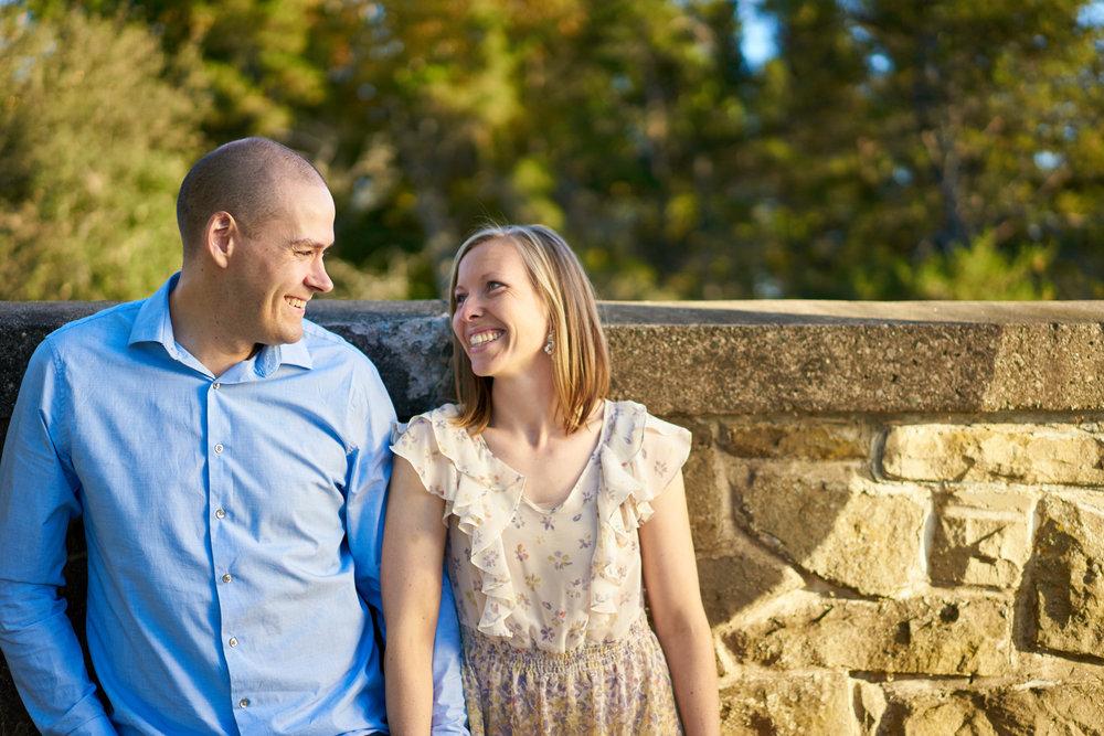 Baukje & Marc Engagement 021.jpg