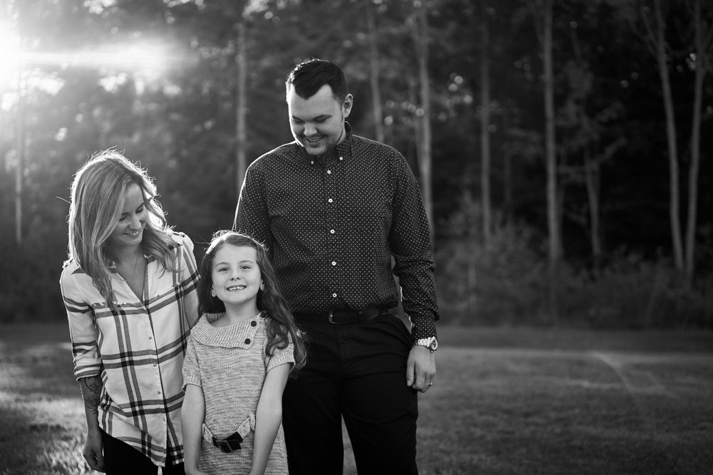 Adrienne & Nathaniel Family 003.jpg