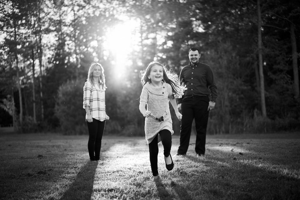 Adrienne & Nathaniel Family 027.jpg