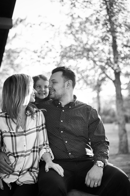 Adrienne & Nathaniel Family 035.jpg