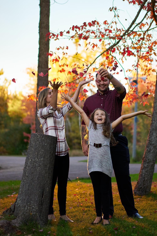 Adrienne & Nathaniel Family 077.jpg