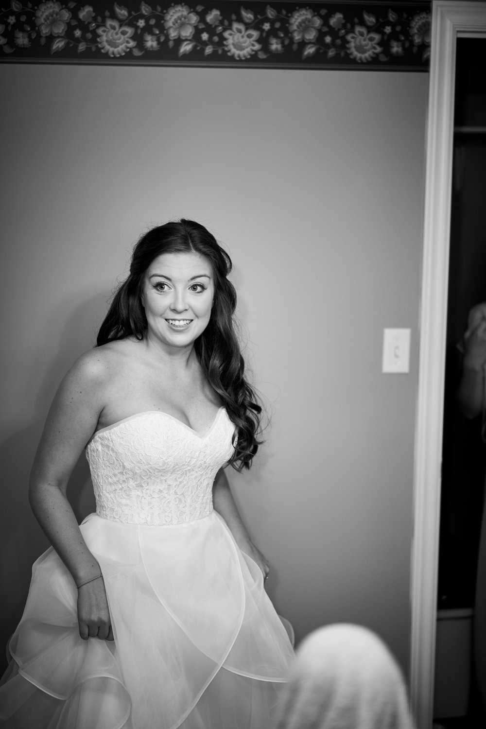 Melissa & Julien's Wedding 115.jpg