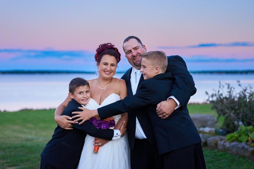 Family Wedding.jpg