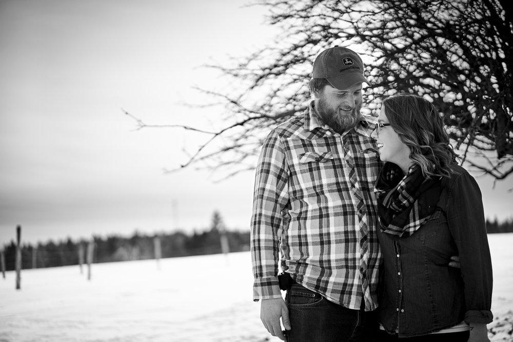 Amanda & Ben Engagement 015.jpg