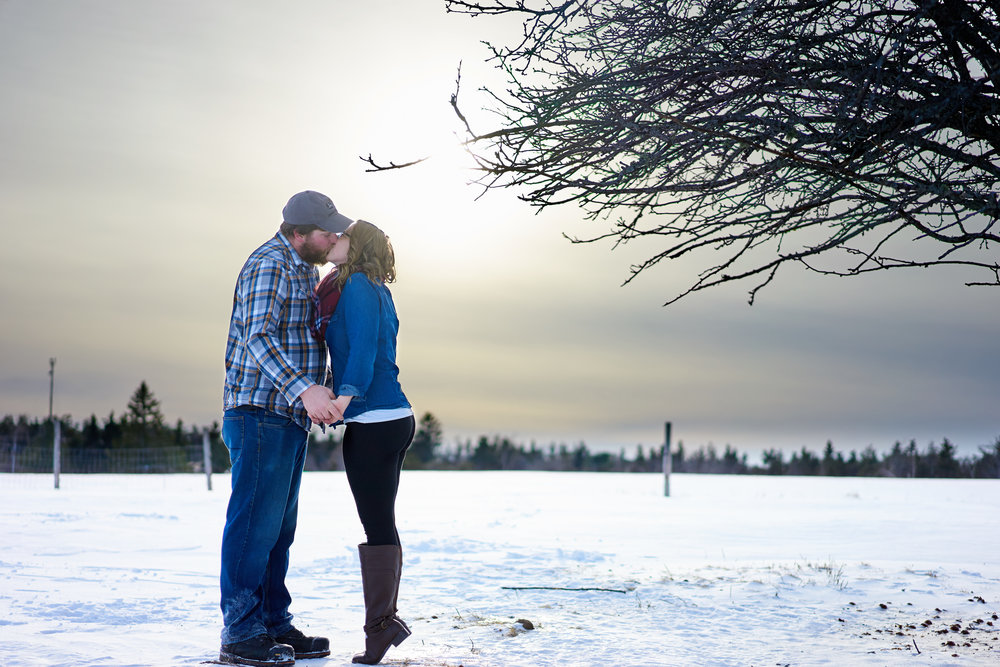 Amanda & Ben Engagement 024.jpg