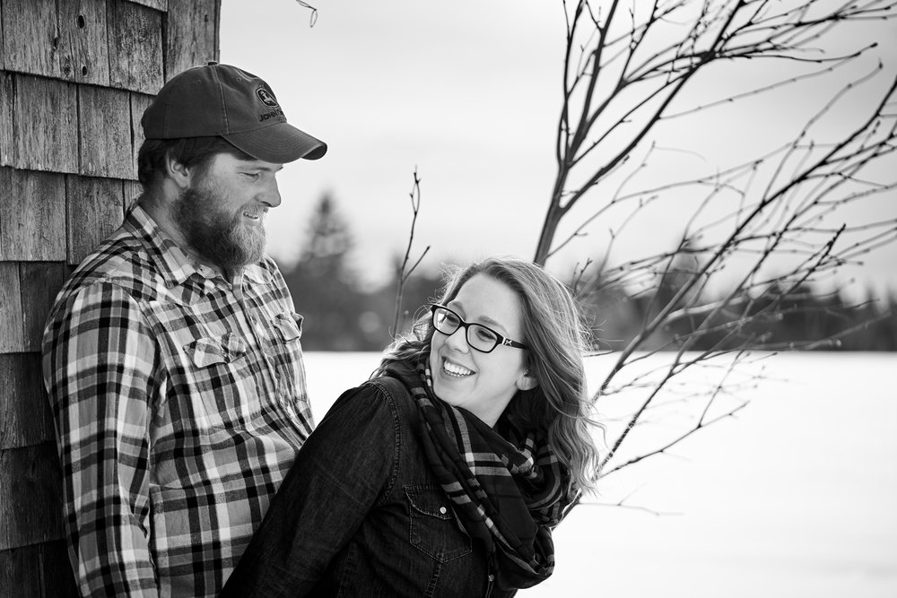Amanda & Ben Engagement 034.jpg