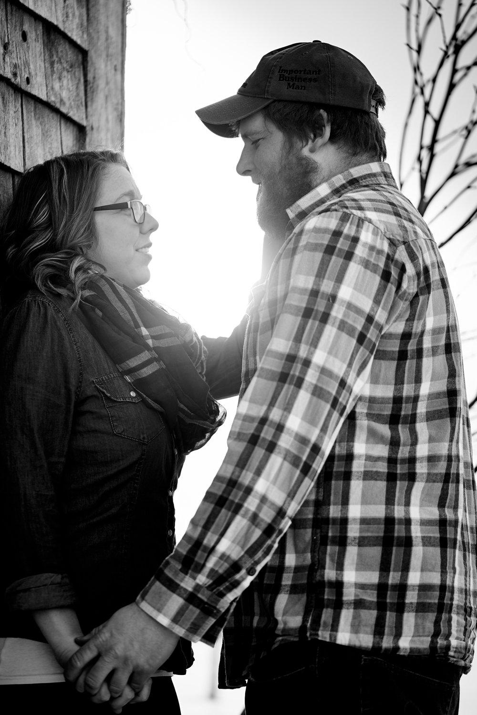 Amanda & Ben Engagement 036.jpg