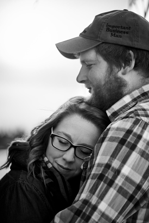 Amanda & Ben Engagement 047.jpg