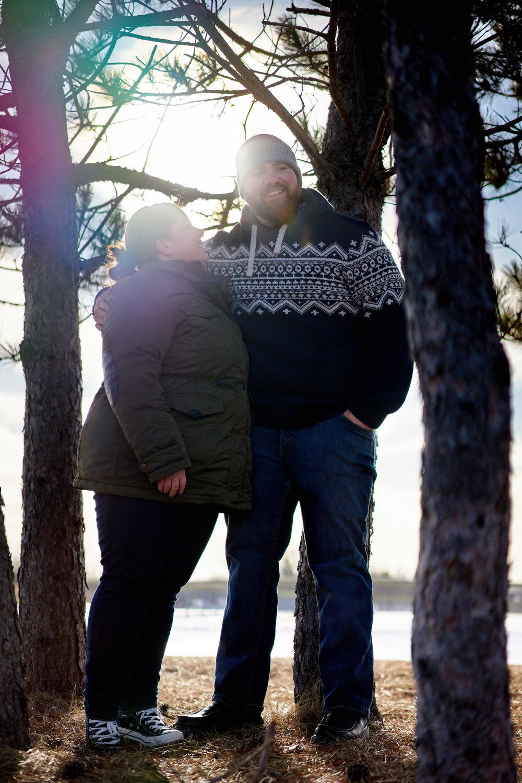 Roxanne & Derek Engagement 017.jpg