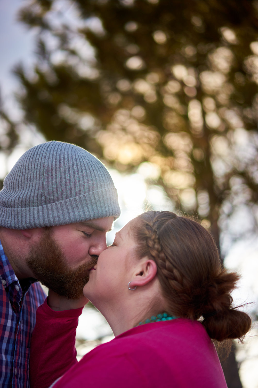 Roxanne & Derek Engagement 037.jpg
