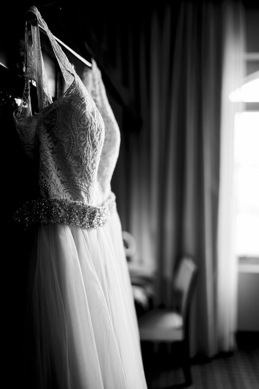 Melanie & Lewis' Wedding 121.jpg