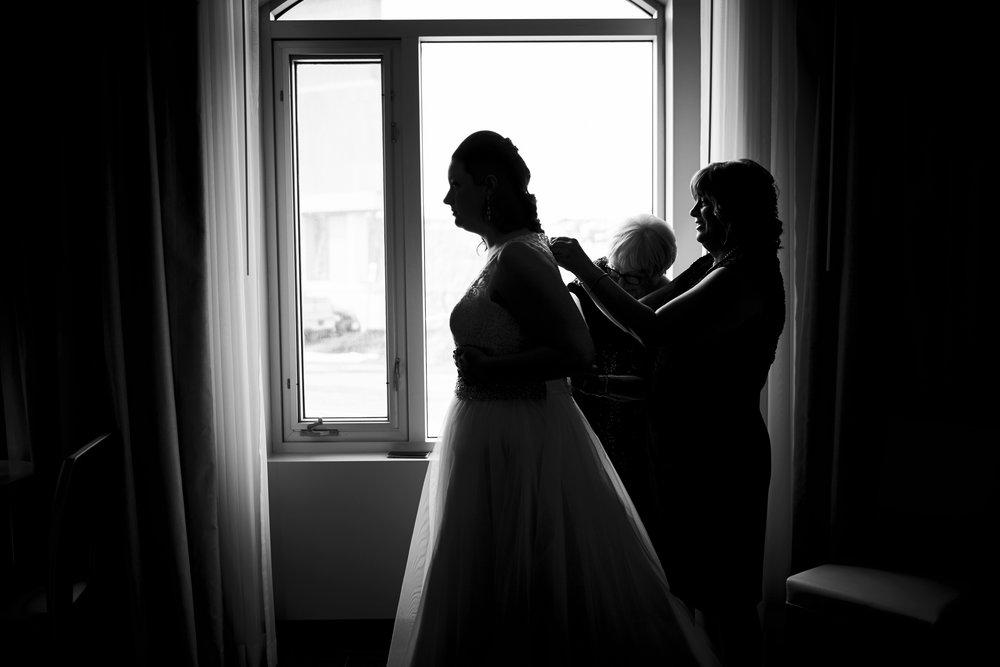 Melanie & Lewis' Wedding 138.jpg