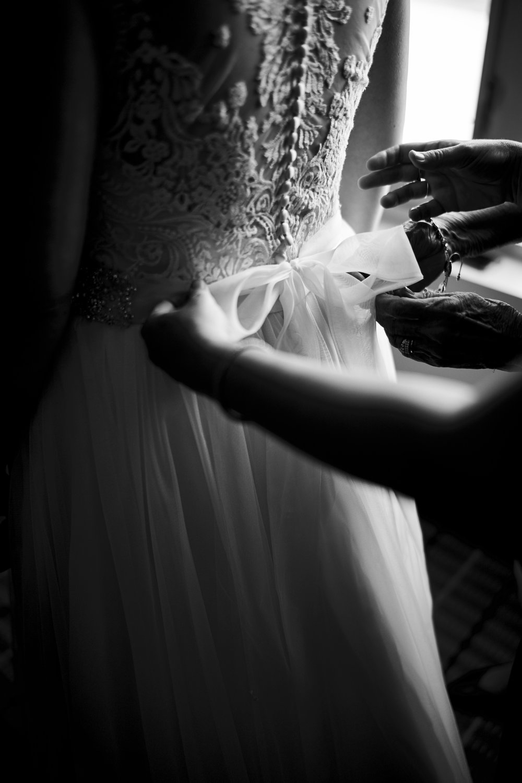 Melanie & Lewis' Wedding 156.jpg