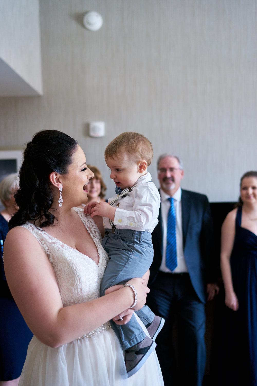 Melanie & Lewis' Wedding 181.jpg