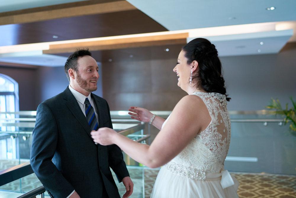 Melanie & Lewis' Wedding 217.jpg