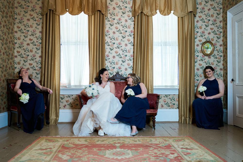 Melanie & Lewis' Wedding 271.jpg