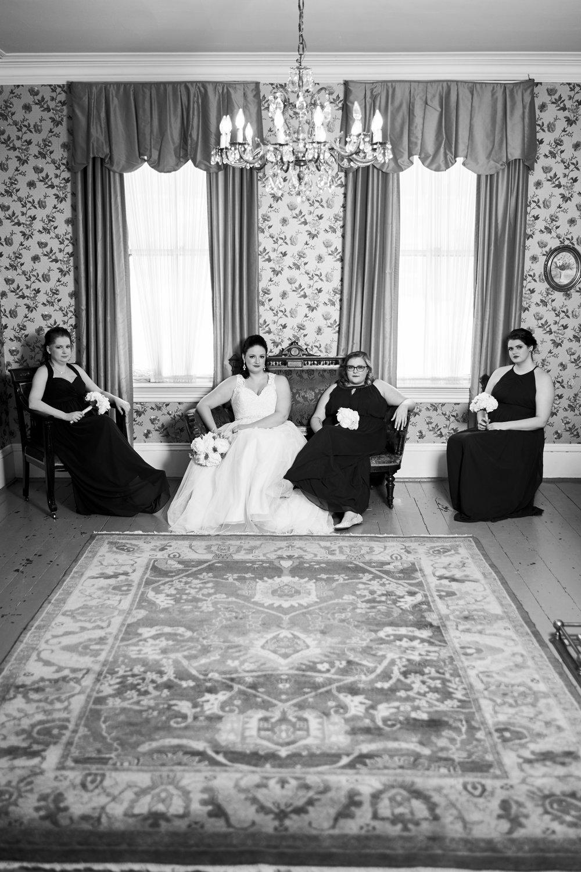 Melanie & Lewis' Wedding 276.jpg