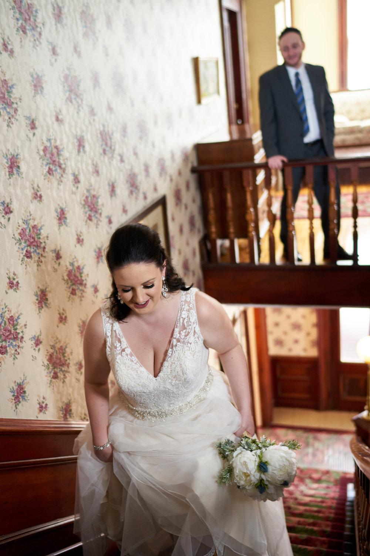 Melanie & Lewis' Wedding 299.jpg