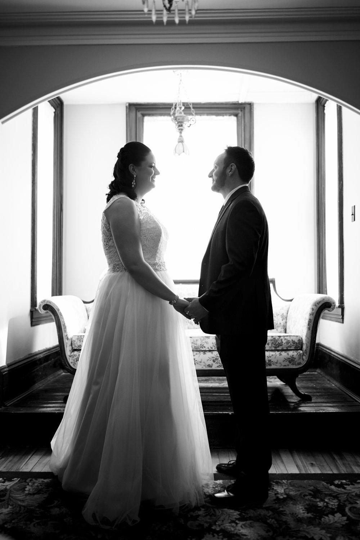 Melanie & Lewis' Wedding 306.jpg