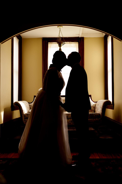 Melanie & Lewis' Wedding 307.jpg