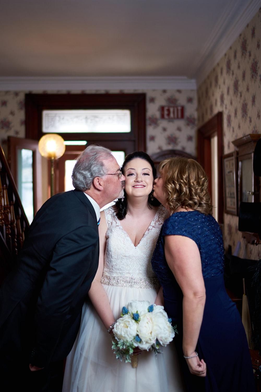 Melanie & Lewis' Wedding 383.jpg