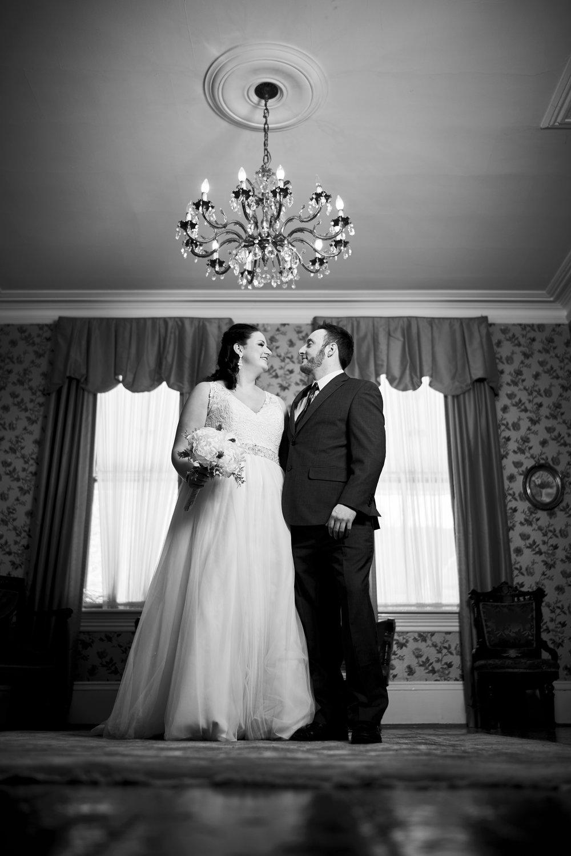 Melanie & Lewis' Wedding 407.jpg