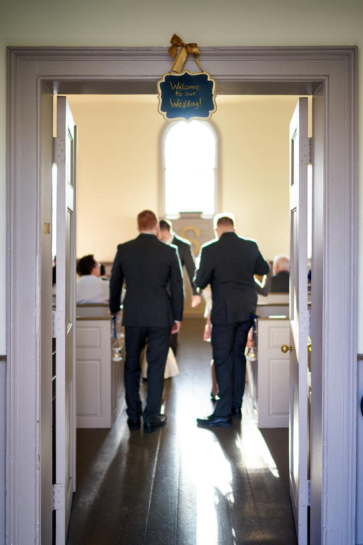 Melanie & Lewis' Wedding 456.jpg