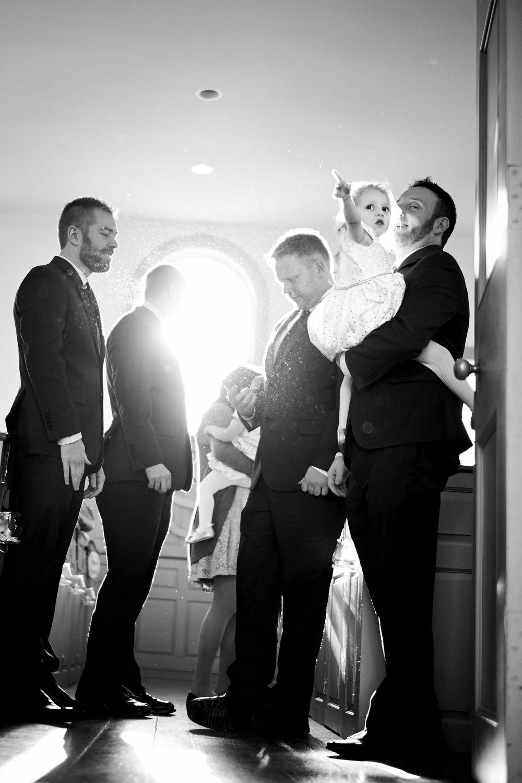 Melanie & Lewis' Wedding 463.jpg