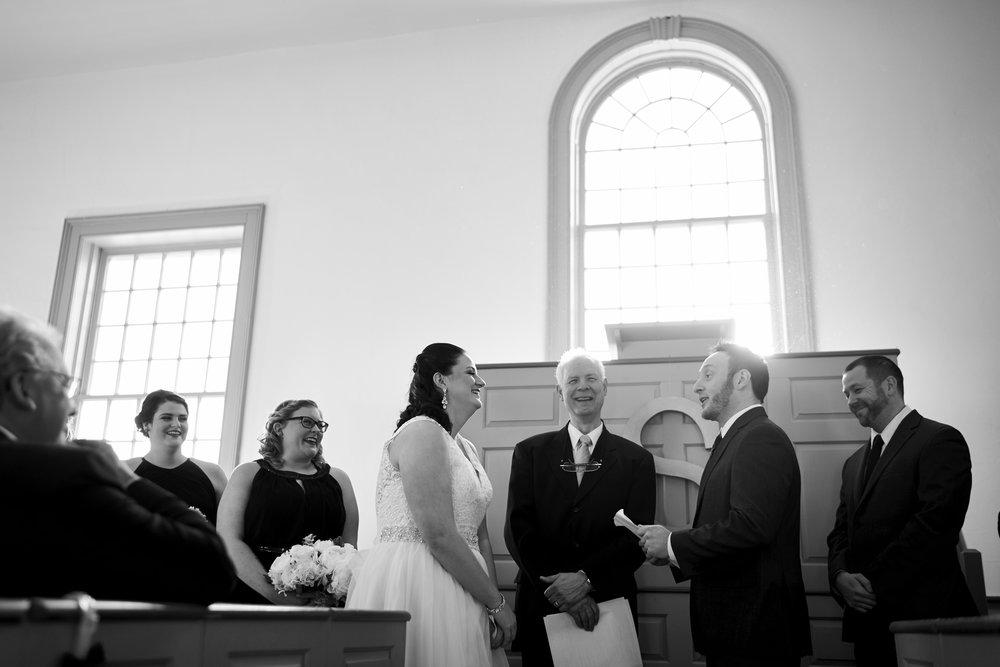 Melanie & Lewis' Wedding 504.jpg