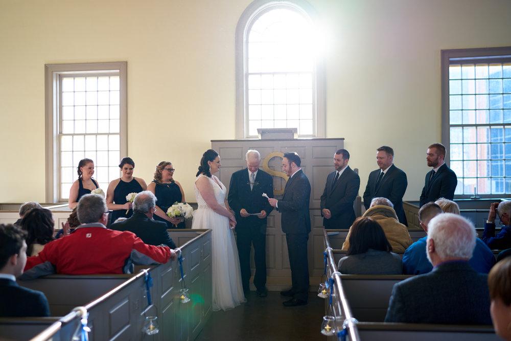 Melanie & Lewis' Wedding 505.jpg
