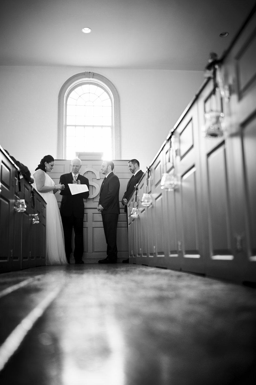 Melanie & Lewis' Wedding 520.jpg