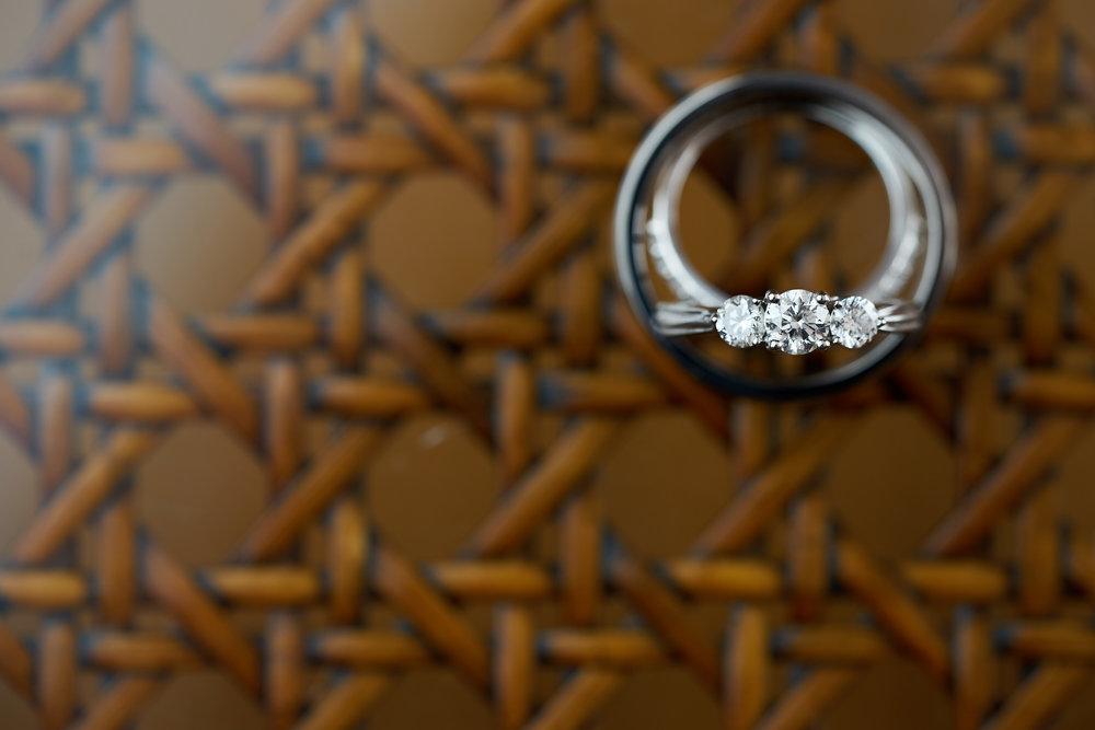 Amanda & Ben's Wedding 198.jpg