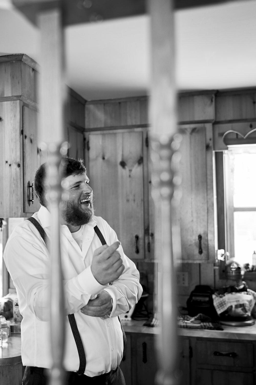 Amanda & Ben's Wedding 240.jpg
