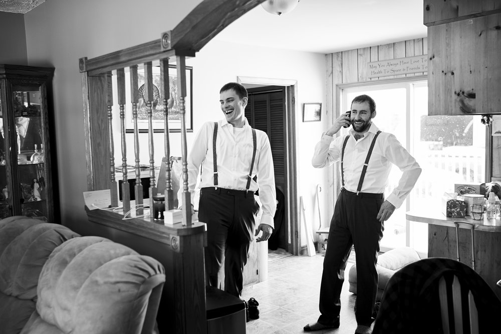 Amanda & Ben's Wedding 250.jpg