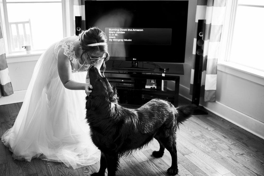 Amanda & Ben's Wedding 298.jpg