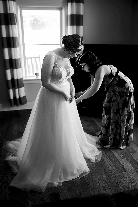 Amanda & Ben's Wedding 306.jpg