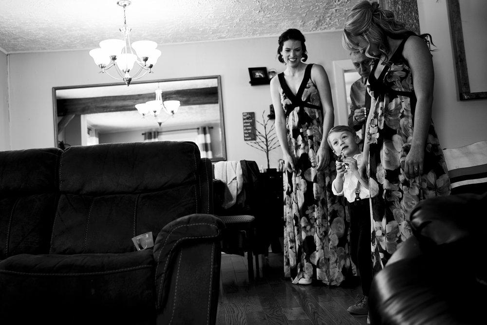 Amanda & Ben's Wedding 317.jpg