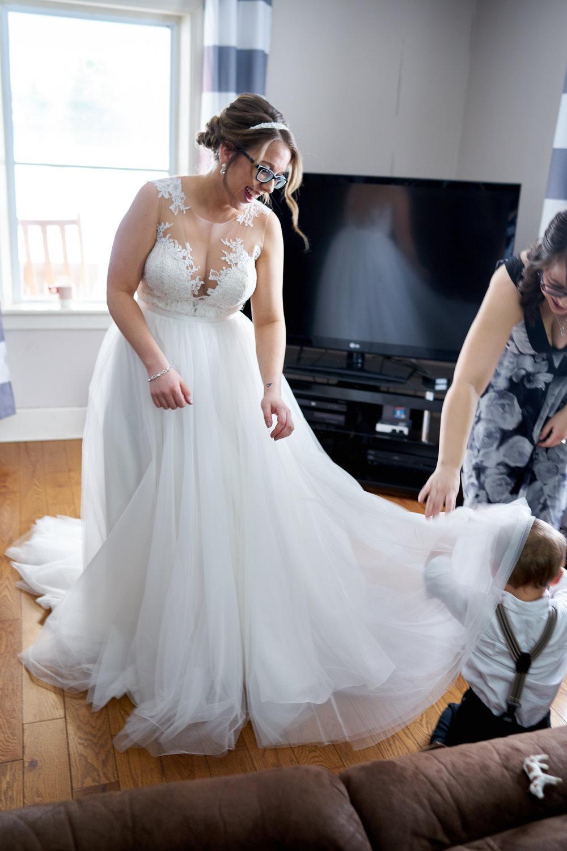 Amanda & Ben's Wedding 323.jpg