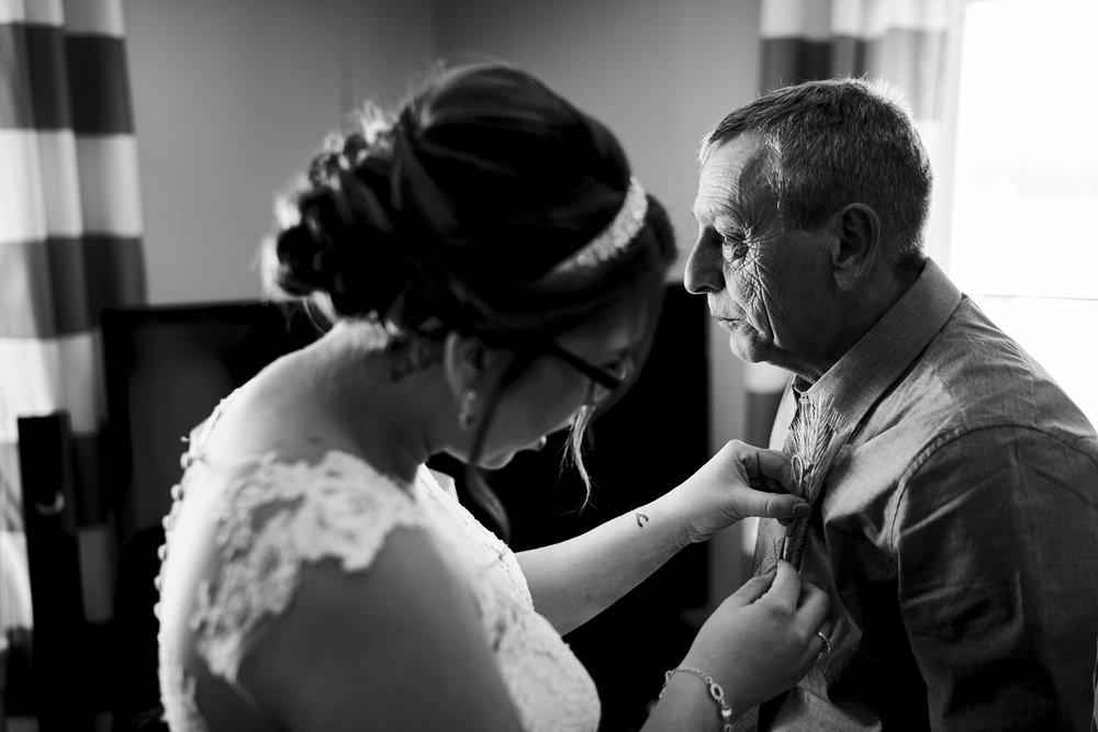 Amanda & Ben's Wedding 382.jpg