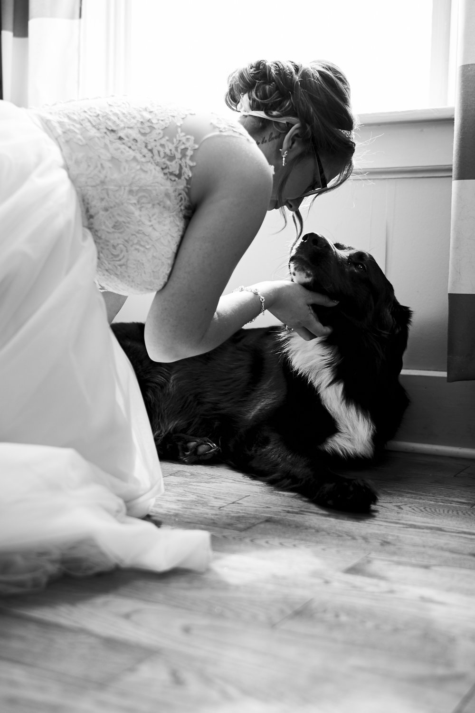 Amanda & Ben's Wedding 386.jpg