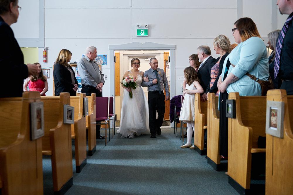 Amanda & Ben's Wedding 425.jpg