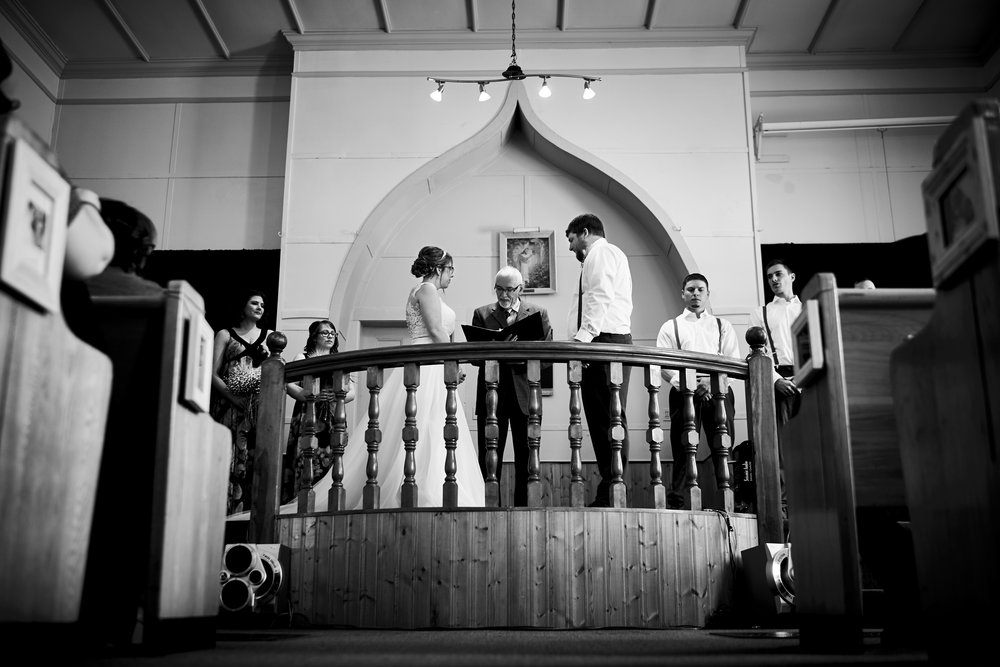 Amanda & Ben's Wedding 438.jpg