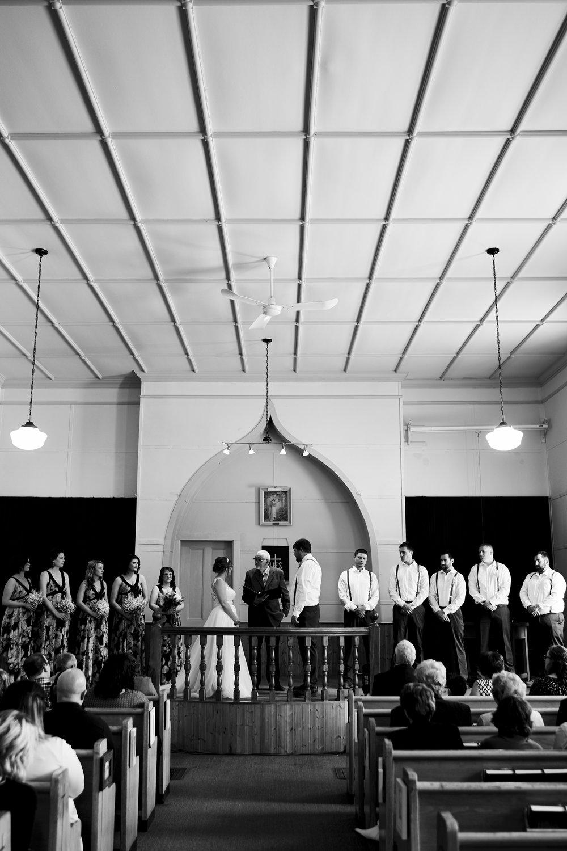 Amanda & Ben's Wedding 442.jpg