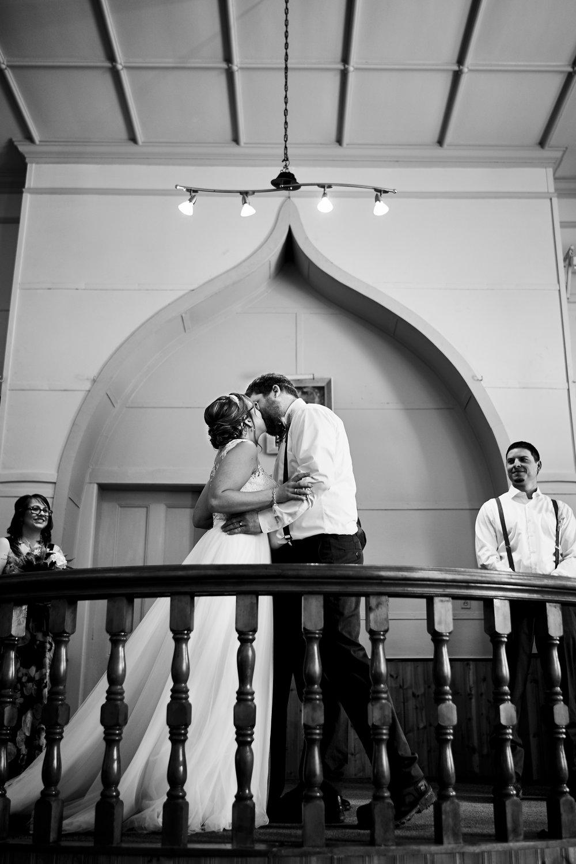 Amanda & Ben's Wedding 469.jpg