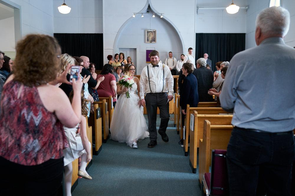 Amanda & Ben's Wedding 480.jpg