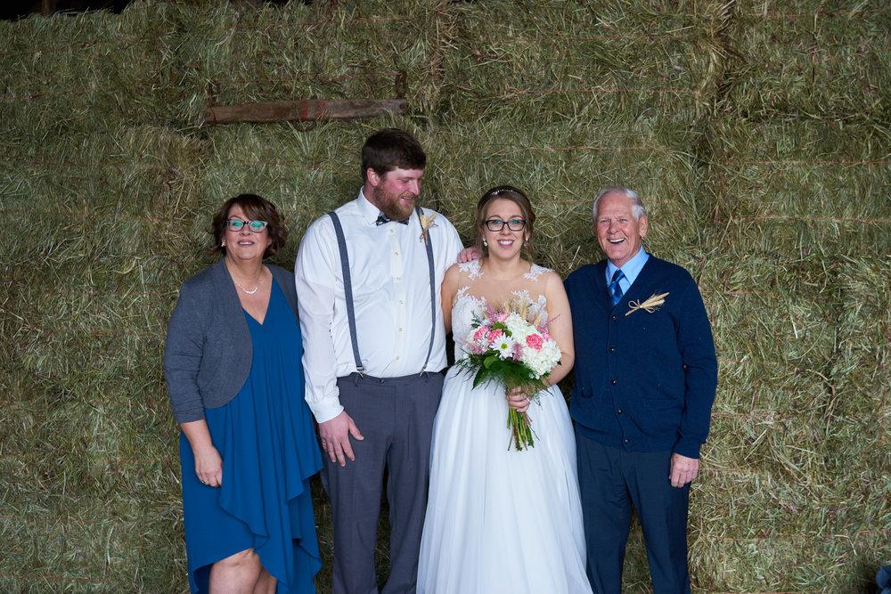 Amanda & Ben's Wedding 503.jpg