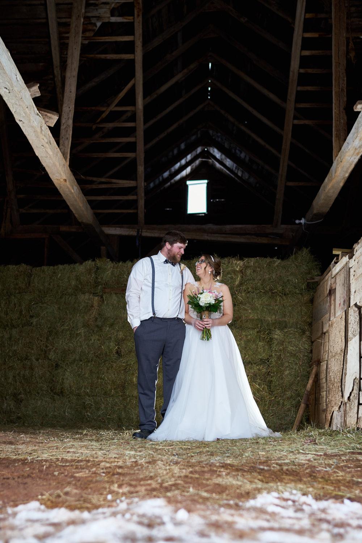 Amanda & Ben's Wedding 551.jpg
