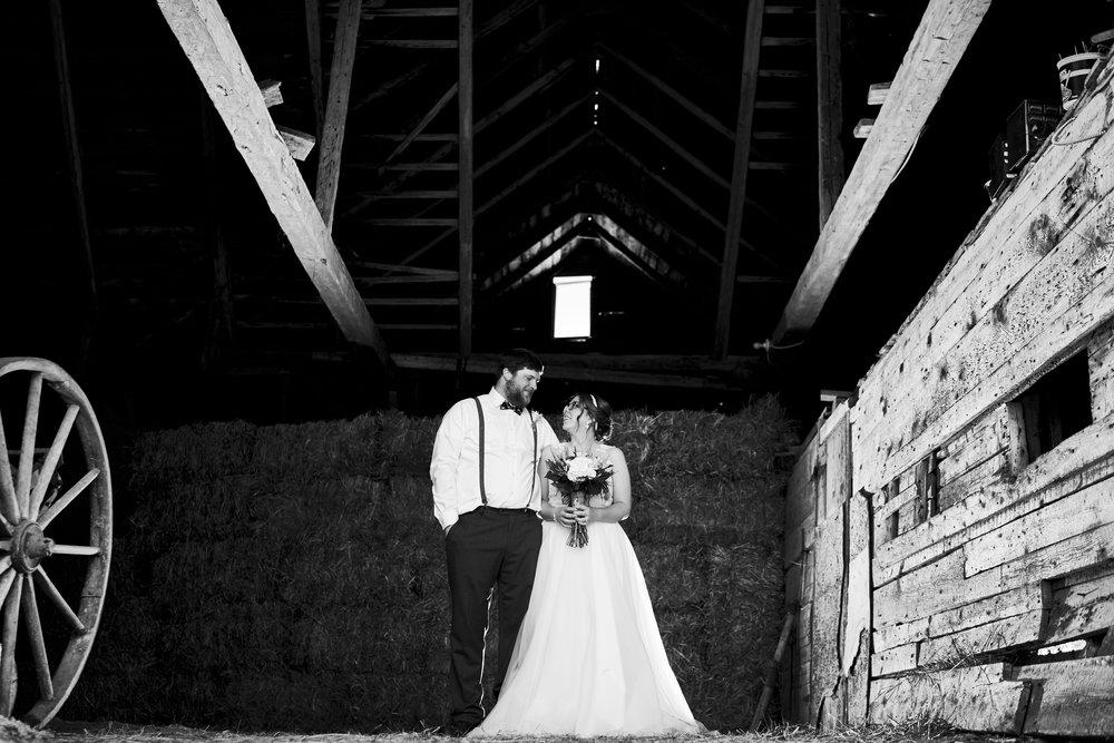 Amanda & Ben's Wedding 556.jpg