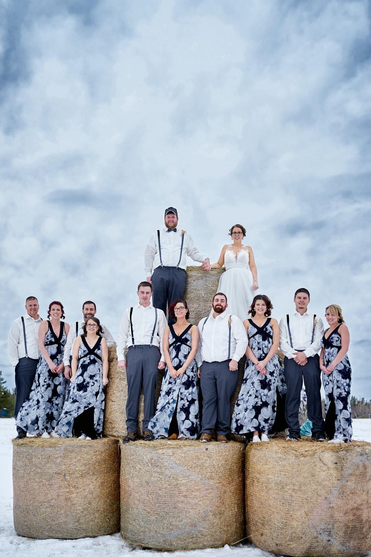 Amanda & Ben's Wedding 561.jpg